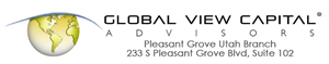 Global View Capital Advisors Home