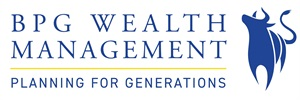 BPG Wealth Management  Home