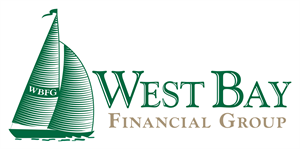 West Bay Financial Group Home