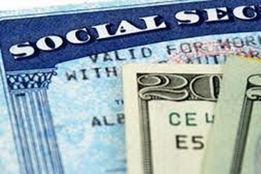 We give you a free Professional Analysis in order to show you what your Maximum Social Security Income Strategy can be!