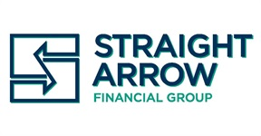 Straight Arrow Financial Group Home