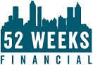 52 Weeks Financial  Home