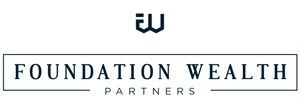 Foundation Wealth Partners Home