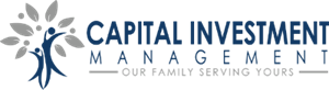 Capital Investment Management Home