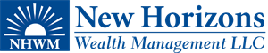 New Horizons Wealth Management LLC Home
