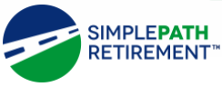 SimplePath Retirement, LLC  Home