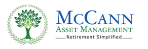 McCann Asset Management Home