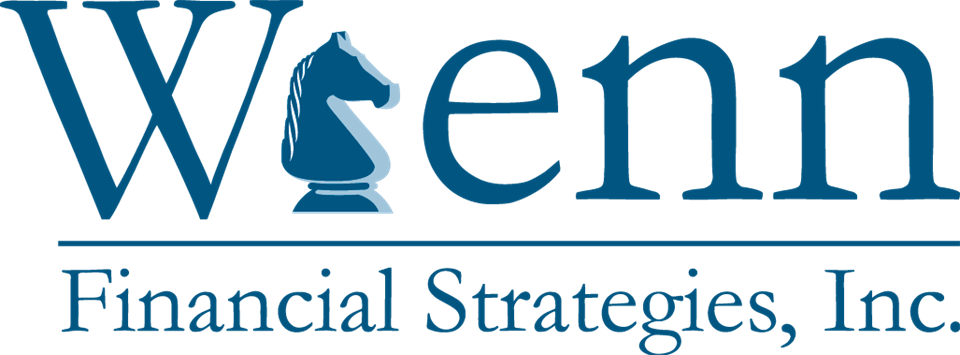 Wrenn Financial Strategies Home
