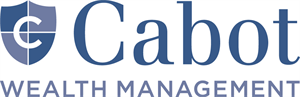 Cabot Wealth Management   Home