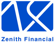 Zenith Financial Home