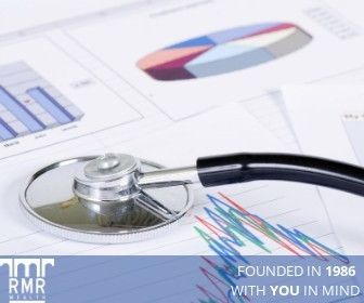 Trends in the Group HealthCare Market
