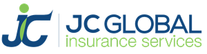 JC Global Insurance Services Home