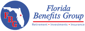 Florida Benefits Group Home