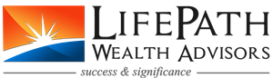 LifePath Wealth Advisors Home