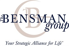 The Bensman Group Home