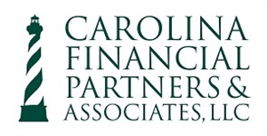 Carolina Financial Partners & Associates, LLC Home