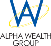 Alpha Wealth Group | Oakbrook Terrace, IL | Financial Planning Home