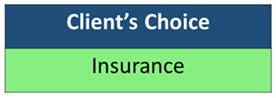 Clients Choice Insurance Home