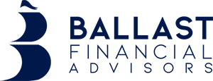 Ballast Financial Advisors Home