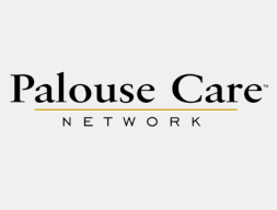 Palouse Care Network