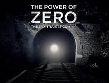 For Podcast from Power of Zero click the link below to listen now.