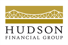 Hudson Financial Group Home