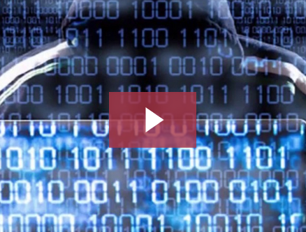 Cyber Attacks are Skyrocketing, Is Your Business Protected