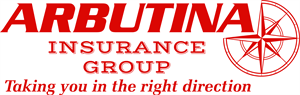 Arbutina Insurance Group Home