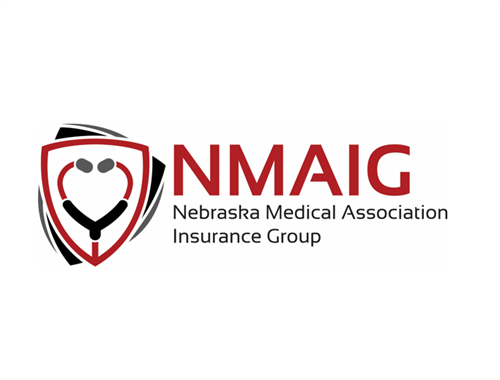 Nebraska Medical Association Insurance Group