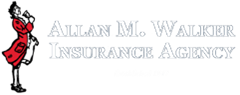 Allan M. Walker Insurance Agency Home