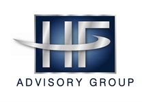 HF Advisory Group | Financial Advisor | Annapolis, MD  Home