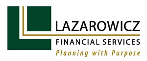 Lazarowicz Financial Services Home