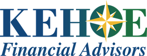 Kehoe Financial  Home