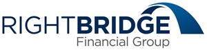 RightBridge Financial Group Home