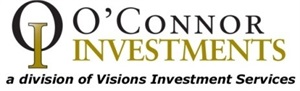 O'Connor Investments Home
