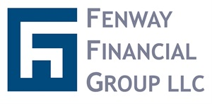 Fenway Financial Group, LLC. Home