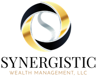 Synergistic Wealth Management Home
