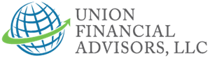Union Financial Advisors, LLC Home