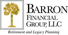 Barron Financial Group, LLC Home