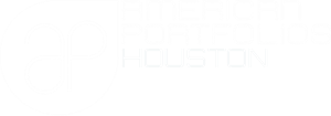 Michael Stewart, American Portfolios Financial Services Houston Home