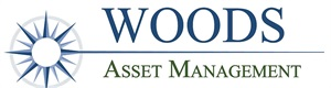 Woods Asset Management Home
