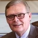 Timothy S. Johnson, J.D.*., CRPC®