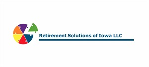 Retirement Solutions of Iowa LLC Home