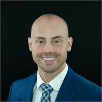 Michael Cirelli, Financial Planner