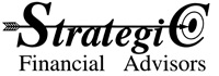 Strategic Financial Advisors Home