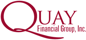 Quay Financial Group, Inc. Home