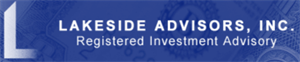Lakeside Advisors, Inc.  Home
