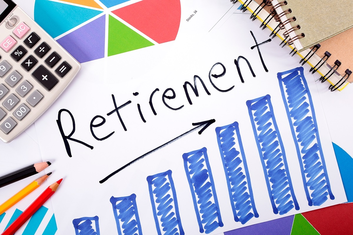 Planning for Retirement 101