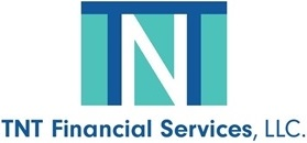 TNT Financial Services, LLC Home