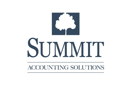 Oct, 2020 | Summit Wealth Group Announces Sale of Summit Accounting Solutions